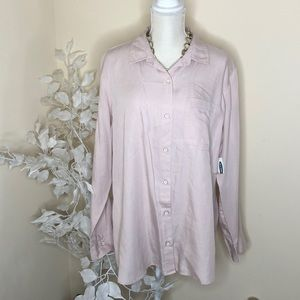 🌺 NWT Old Navy Blouse